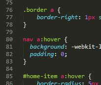 Twenty Eleven Child Theme; Make It Tacky With These 3 Easy CSS Mods!