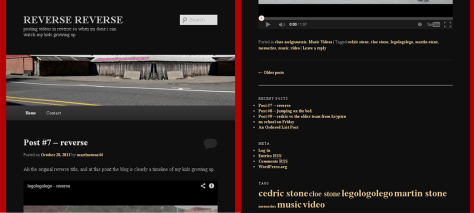 reverse-reverse tablet screenshot