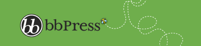 bbpress 2.5 released TODAY!
