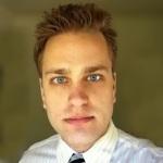 Brian Balla a WordPress Web Designer