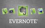 A graphic for Evernote