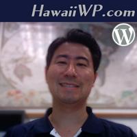 Arlen Nagata HawaiiWP.com