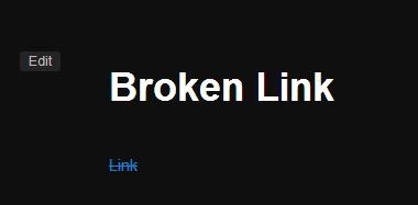 brokenlink