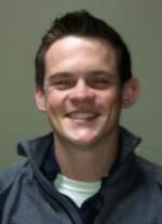 Cody Murphy