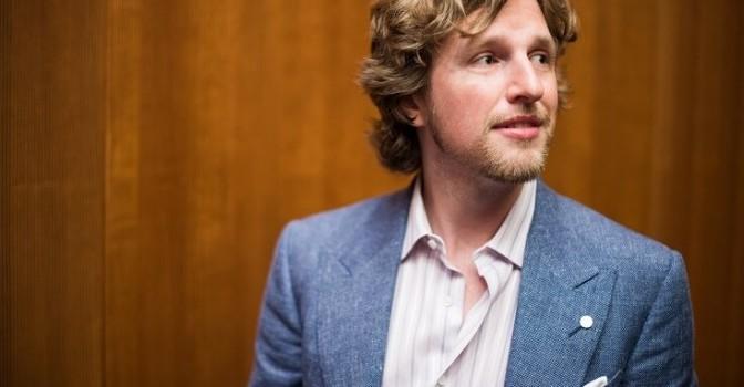 WordPress News: Live Chat with Matt Mullenweg–Founder of WordPress
